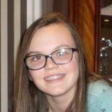 Heet tienertje van 22 uit Paal (Limburg-be) zoekt sexdate