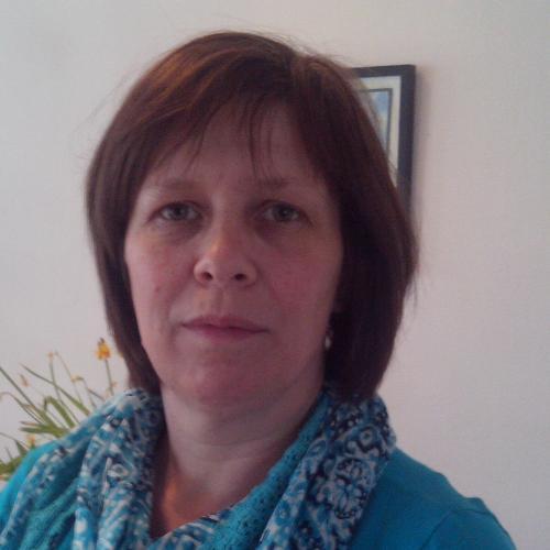 Gratis neuken met 50-jarig dametje uit Noord-Brabant