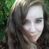 Heet tienertje van 22 uit Leeuwarden (Friesland) wil sexdaten