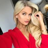 Geil milfje van 30 uit Weerselo (Overijssel) zoekt man voor sex