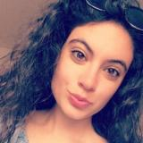 Eenzaam studente van 24 wil smullen van sex met een wulpse man