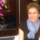 Sex met oma van 59 uit Vlaams-Brabant