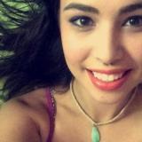 Lief amateurtje van 28 uit Assen (Drenthe) wil geile sex