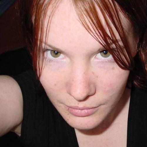 Eenmalig sex met 37-jarig milfje uit Noord-Brabant