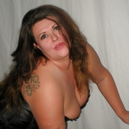 Eenmalig sex met 45-jarig vrouwtje uit Flevoland