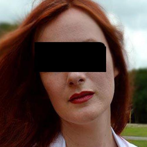 Gratis sex met 41-jarig moedertje uit Drenthe