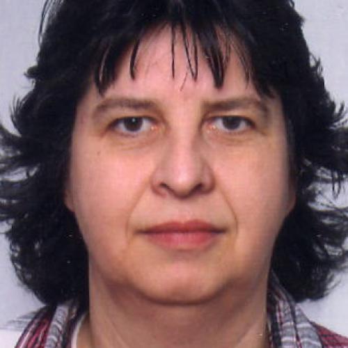 Ontknaapt worden door 55-jarig dametje uit Limburg
