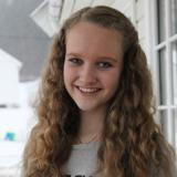 Lekker tienertje van 21 uit Appingedam (Groningen) zoekt sexdate