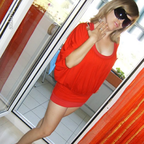 escorts in providence incall