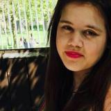Lekker tienertje van 21 uit Den Haag (Zuid-Holland) wil geile se