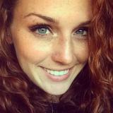 Lief babe van 28 zoekt eenmalige sexdates met een aangename jong