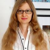 Lekker vrouwtje van 41 uit Utrecht (Utrecht) zoekt sexdate