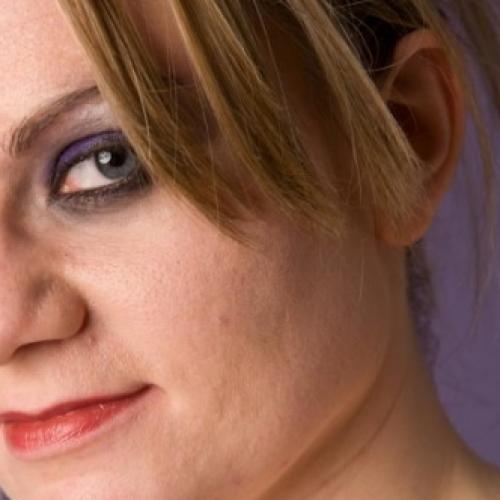 Gratis sex met 35-jarig milfje uit Noord-Brabant