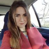 Lekker milfje van 31 uit Papendrecht (Zuid-Holland) wil sex