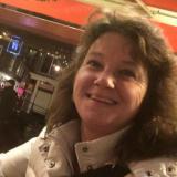 Naar bed gaan met 49-jarige dame uit Sneek