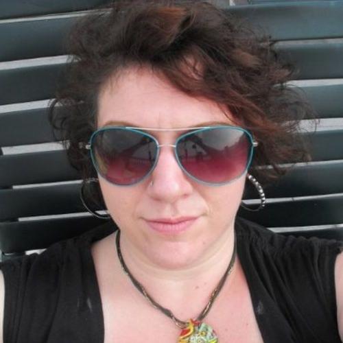 Gewoonlaura (38) uit Antwerpen