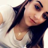 Lekker meisje van 21 zoekt eenmalige sexdates met een lekkere jo