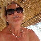 Sexy oudje van 75 uit Drachten (Friesland) zoekt man voor sex