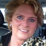 Eenmalige sex met 54-jarige dame uit Amstelveen