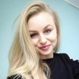 Heet meisje van 22 wil graag sex met een wulpse vent