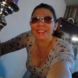 Eerste keer neuken met 47-jarige dame uit Maasgouw
