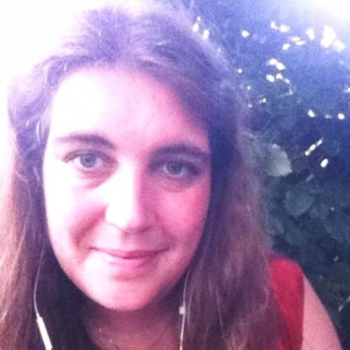 Gratis daten met 46-jarig vrouwtje uit Utrecht