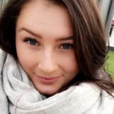 Vrijgezel milfje van 29 wil smullen van sex met een wulpse man