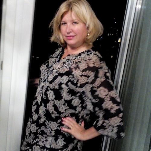 Blowjob van 56-jarig dametje uit Utrecht