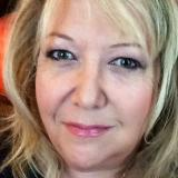 Lief omaatje van 58 uit Hoogezand (Groningen) wil geile sex