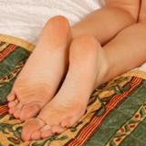Geil milfje van 30 uit Azelo (Overijssel) zoekt man voor sex