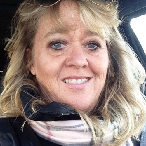 Gratis sex met 58-jarig dametje uit West-Vlaanderen