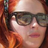 Lief vrouwtje van 38 uit Veenendaal (Utrecht) wil sexdaten