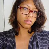 Lief amateurtje van 28 uit Cadzand (Zeeland) wil sexdaten