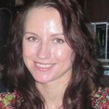 Lief vrouwtje van 38 uit Raalte (Overijssel) zoekt geile dates