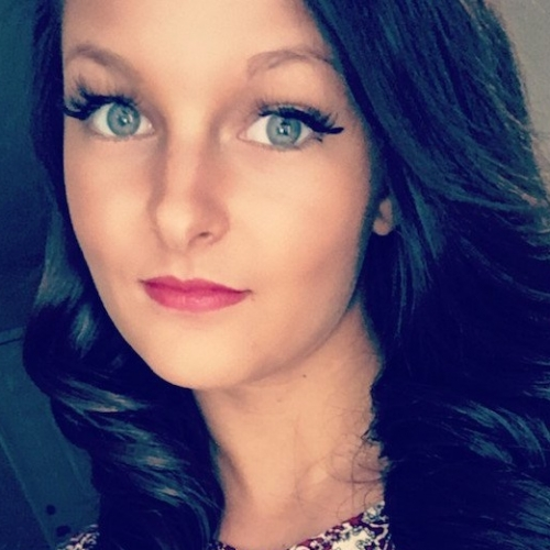 HannahSweetie (26) uit Groningen