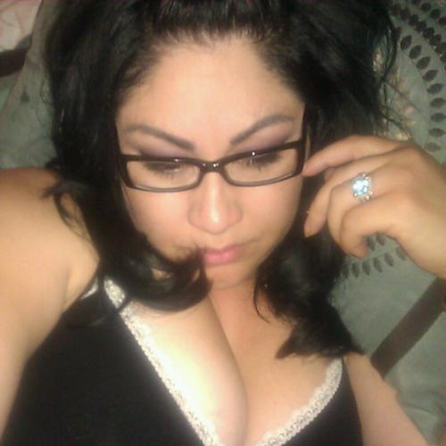 Hispanica (44) uit Zuid-Holland