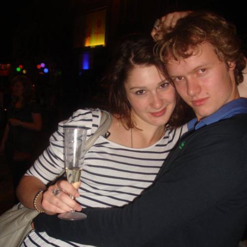 Hot_sensation (25) uit Oost-Vlaanderen