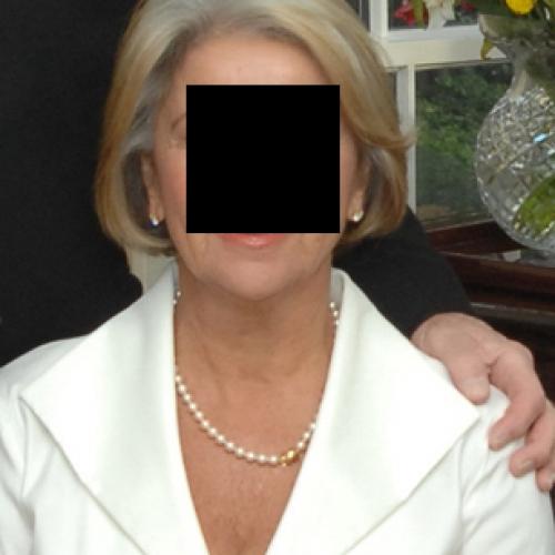 Een keertje sex met 67-jarig omaatjes uit Noord-Brabant