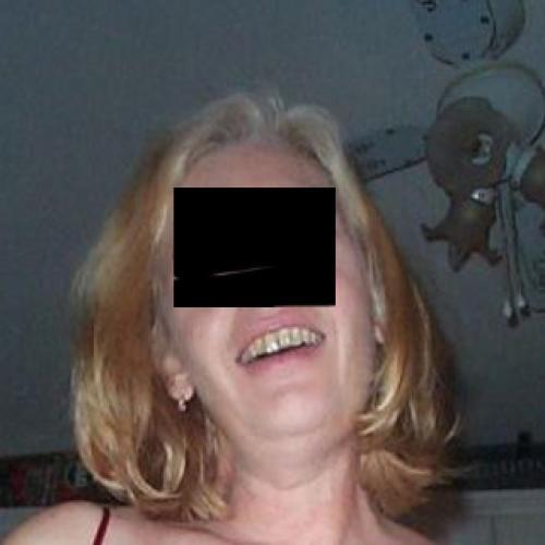Ilene (53) uit Gelderland