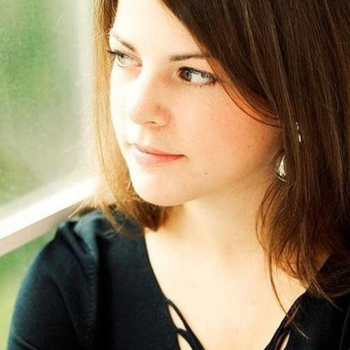 Geile foto van meisje IlonadeGR, (19)
