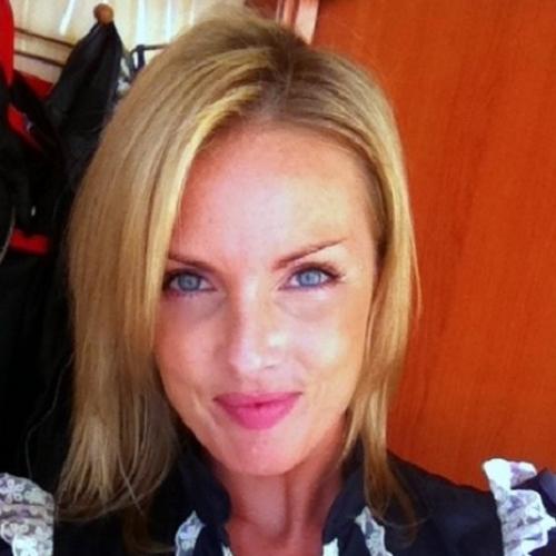 Ontknaapt worden door 41-jarig moedertje uit Noord-Brabant