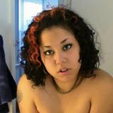 Sexy studente van 25 wil nu neuken met een respectvolle kerel