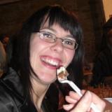 Ontknaapt worden door 42-jarige vrouw uit Uden