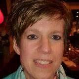 Ontmaagd worden door 42-jarige vrouw uit Huizen