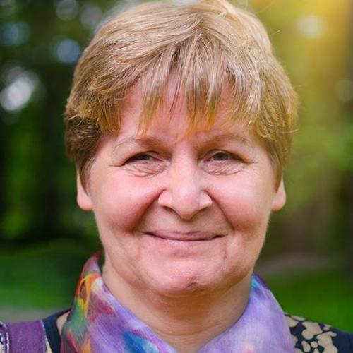 Gratis sex met 66-jarig omaatjes uit Friesland