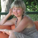 Lief vrouwtje van 38 uit Almere (Flevoland) wil sexdaten