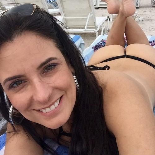 JanaIsSexy (37) uit Overijssel