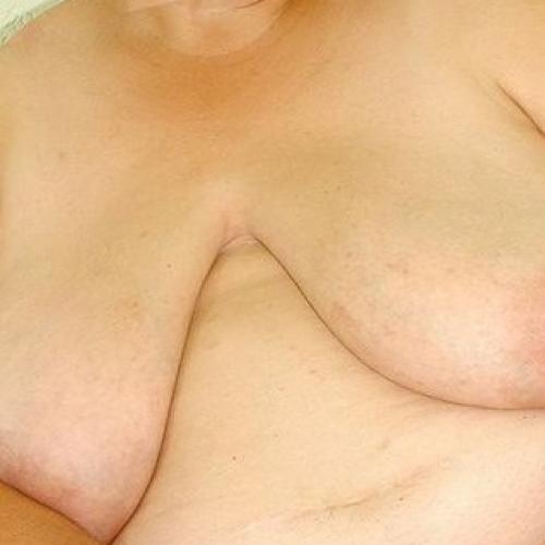 Jeaninne (59) uit Limburg-be