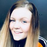 Geil tienertje van 20 uit Baflo (Groningen) zoekt man voor sex