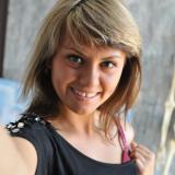 Spreek af met 30-jarige meid uit Almere